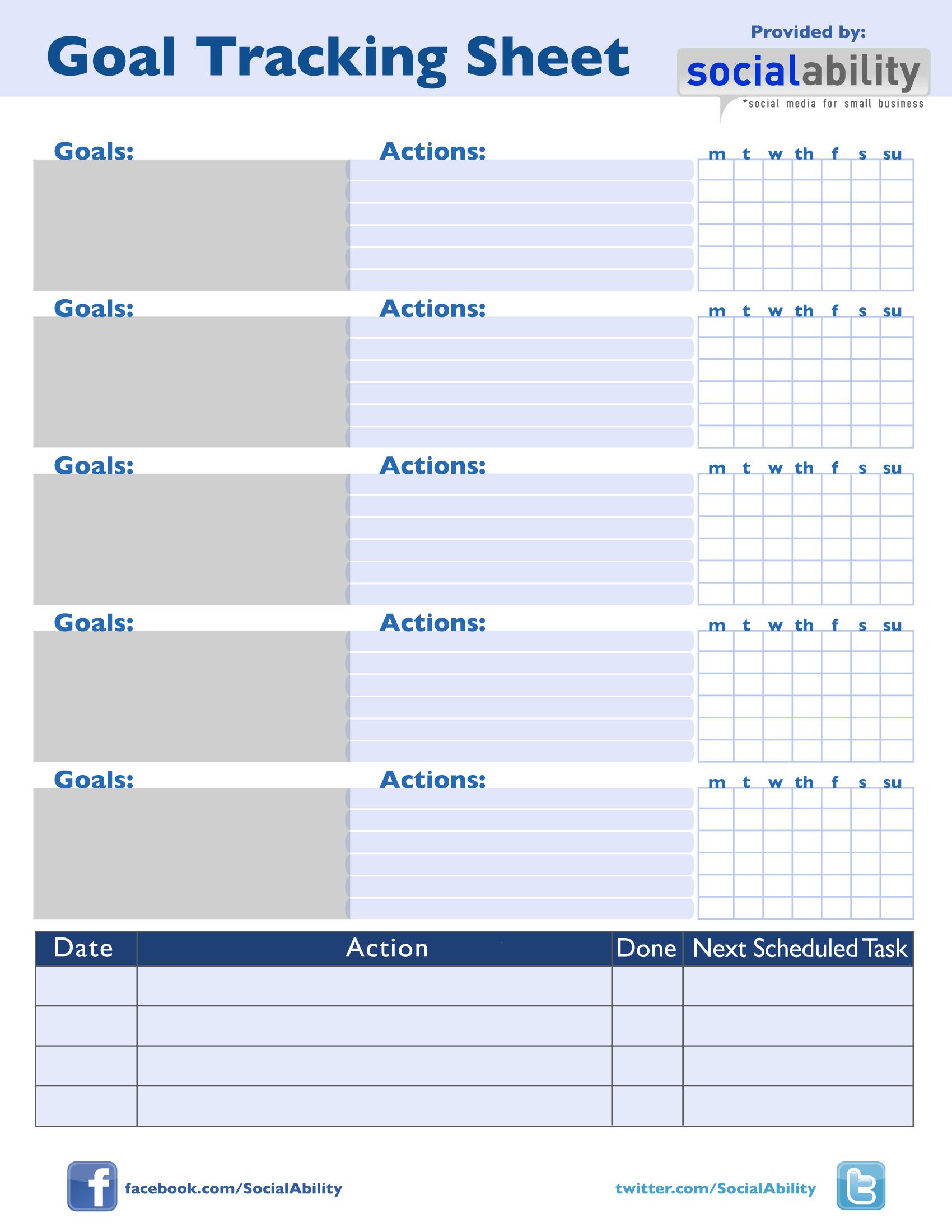 worksheet Mood And Tone Worksheets authoru0027s mood and tone worksheets 100 identifying worksheet best 25 mood